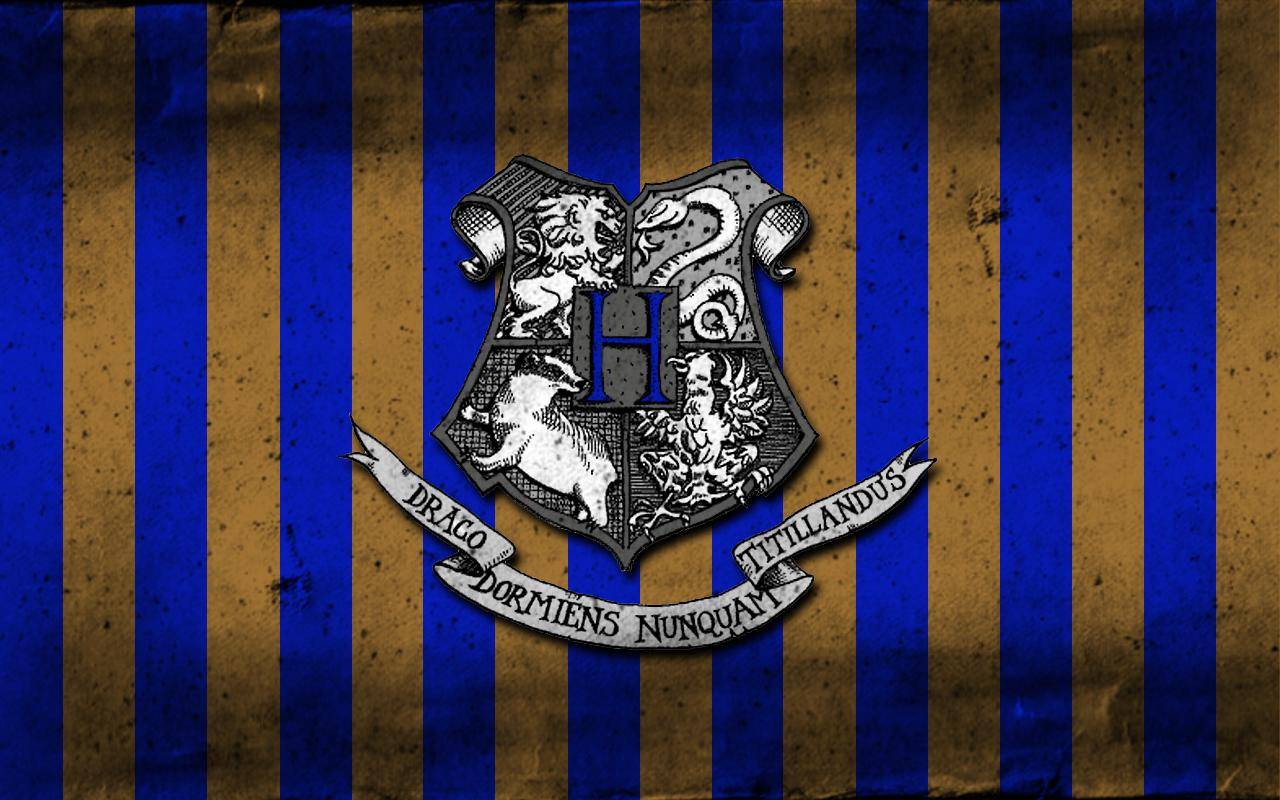 Harry Potter Wallpapers Hd For Desktop Ravenclaw Wallpapers Wallpaper Cave