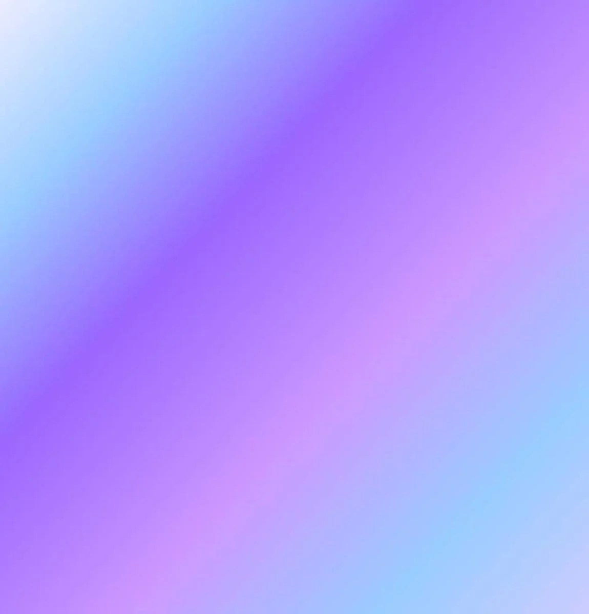 Purple And Blue Backgrounds  Wallpaper Cave