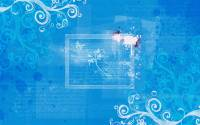 Blue Wallpapers - Wallpaper Cave