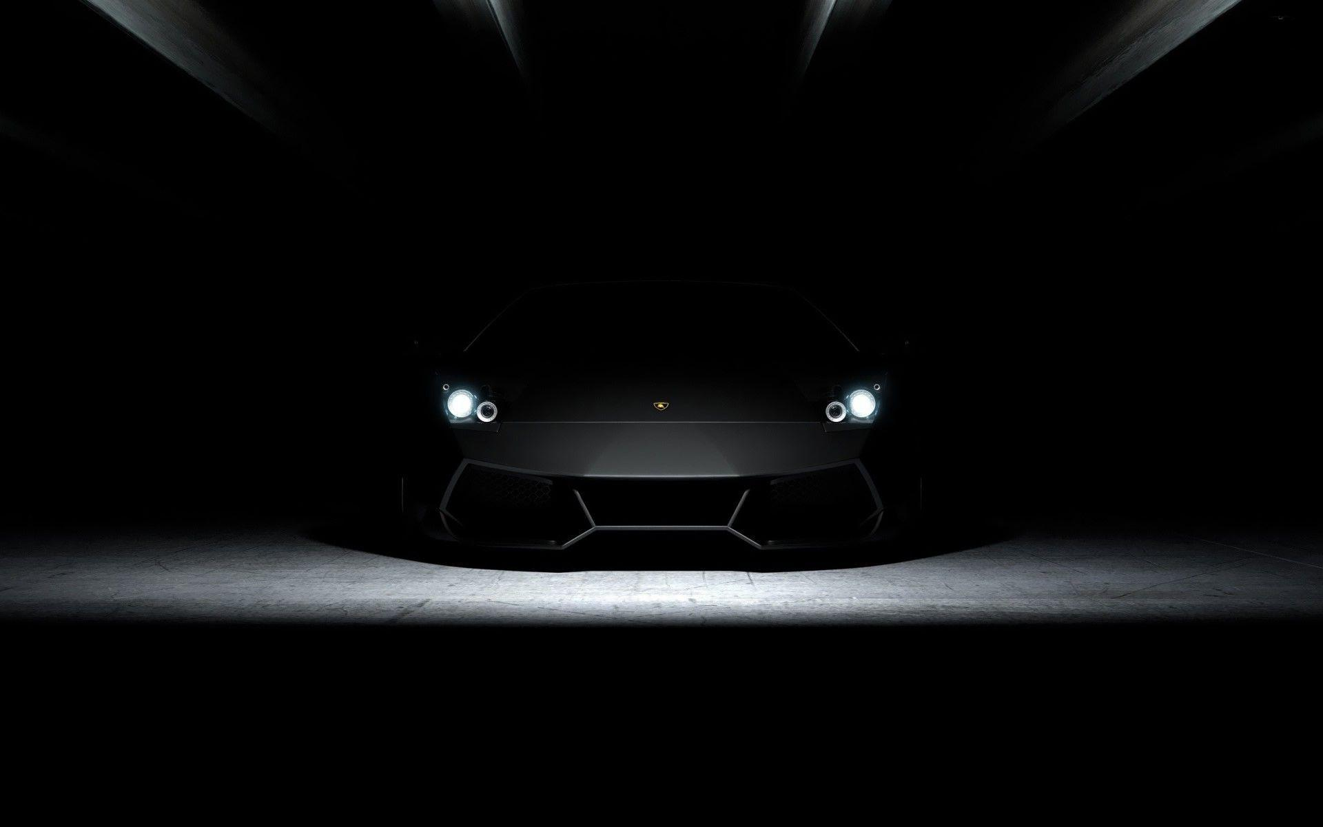 Ss 3d Name Wallpapers Matte Black Wallpapers Wallpaper Cave