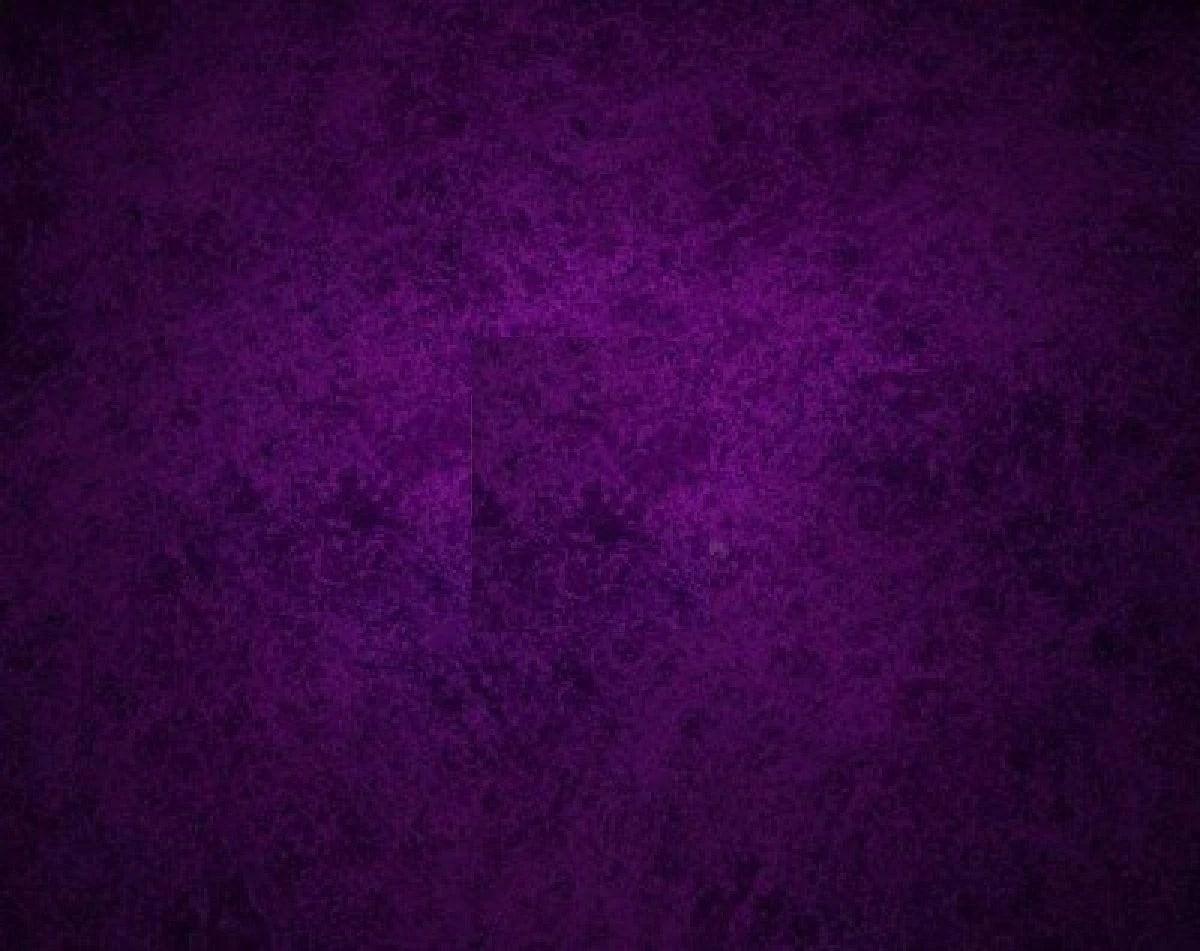 Purple Design Backgrounds