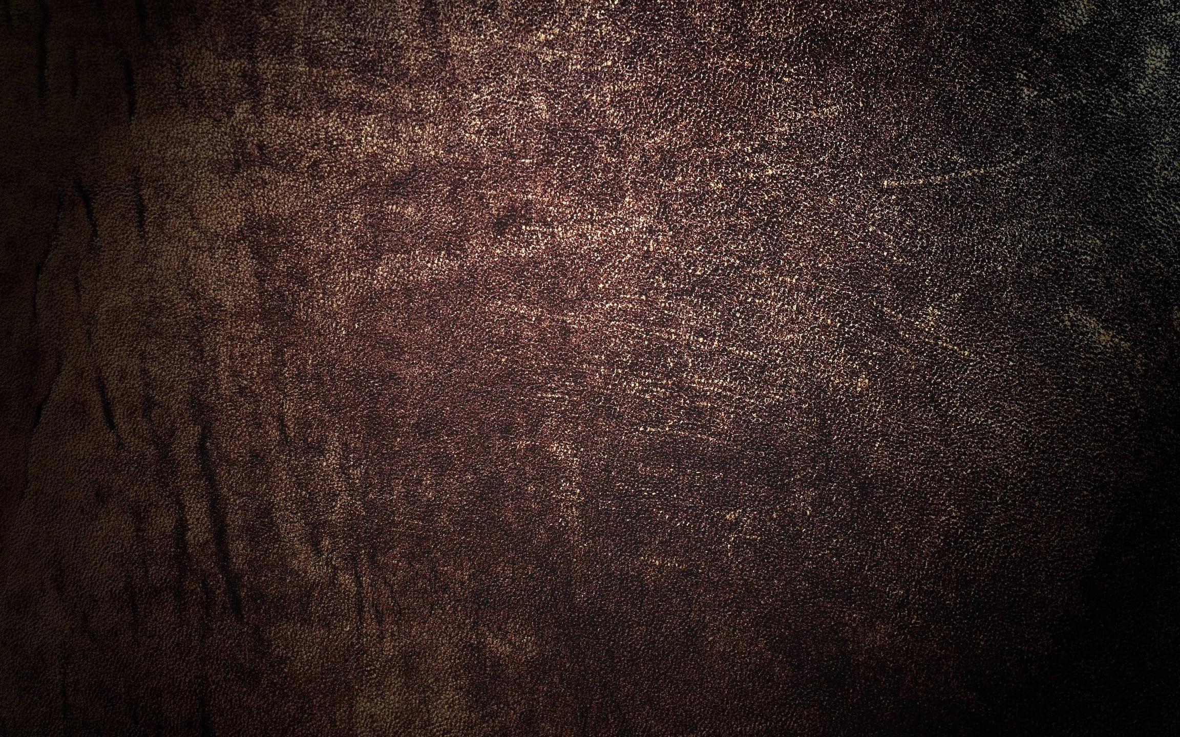 Textured Wallpaper Backgrounds  Wallpaper Cave