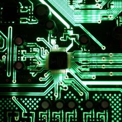 Cell Phone Network Diagram Relational Visio Circuit Board Wallpapers - Wallpaper Cave