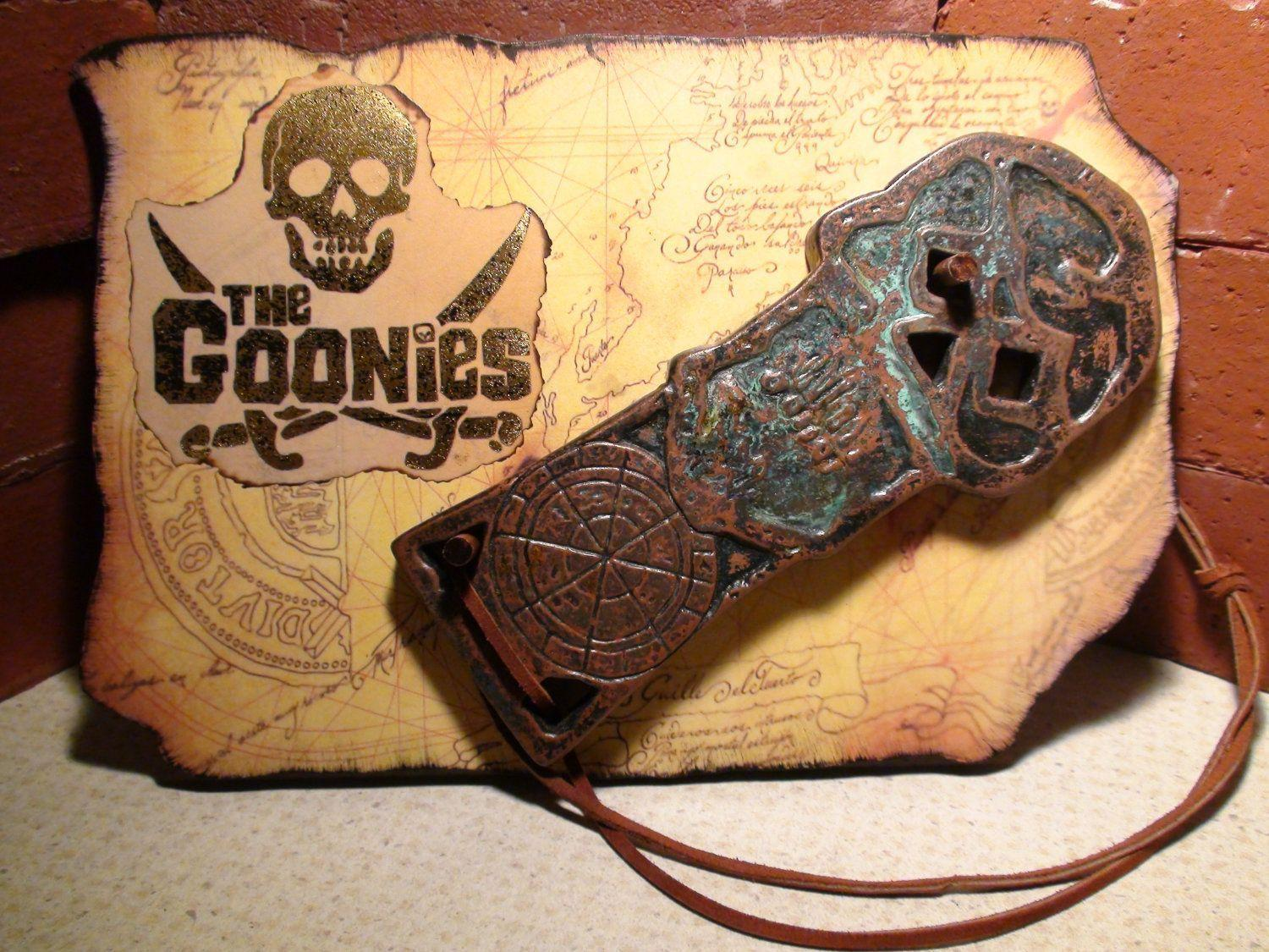 The Goonies Wallpapers