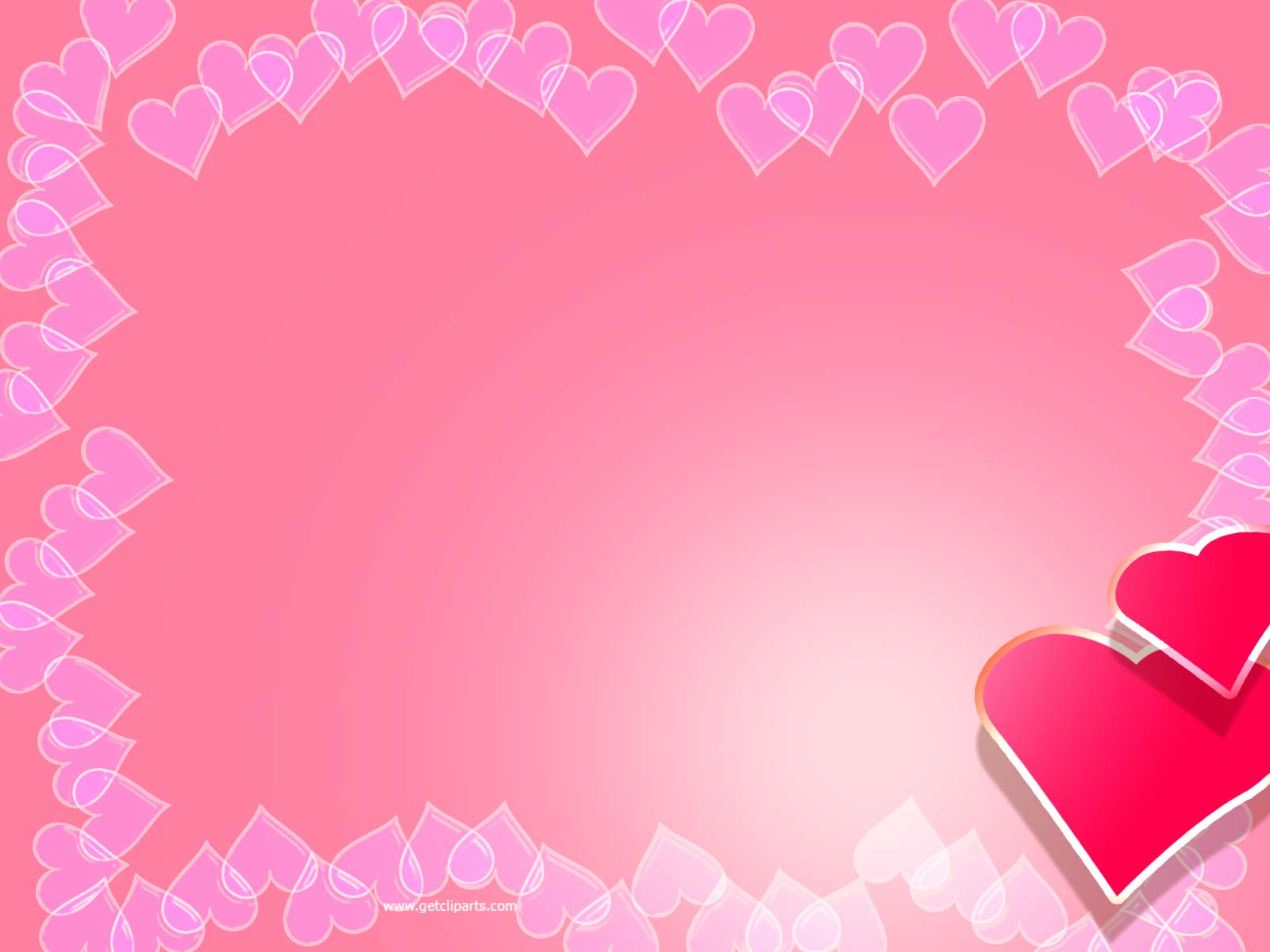 Valentine Picture Backgrounds Wallpaper Cave