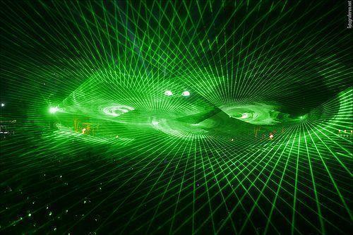 Hawaii Hd Wallpaper 1920x1080 Tomorrowland 2015 Laser Show Hd Wallpapers Wallpaper Cave