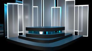 virtual desktop background backgrounds sofa bed metropolis bunk modern wallpapersafari wallpapercave