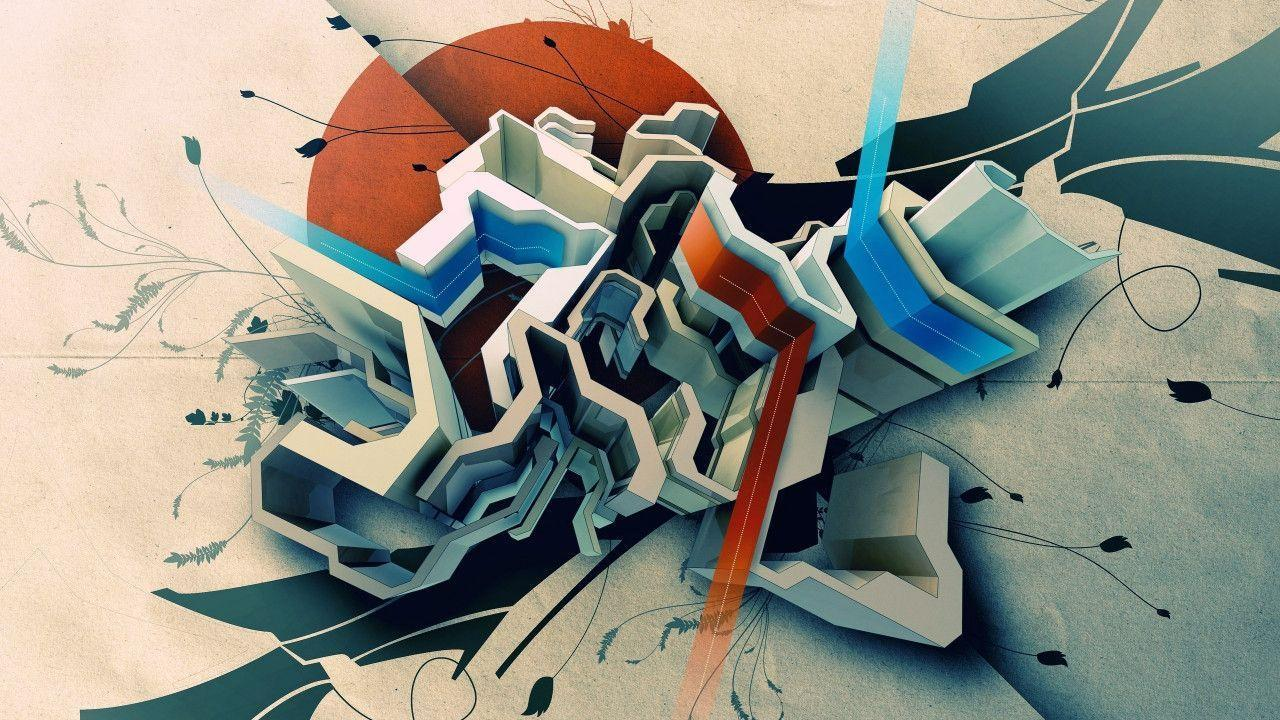 hd wallpapers 720p wallpaper