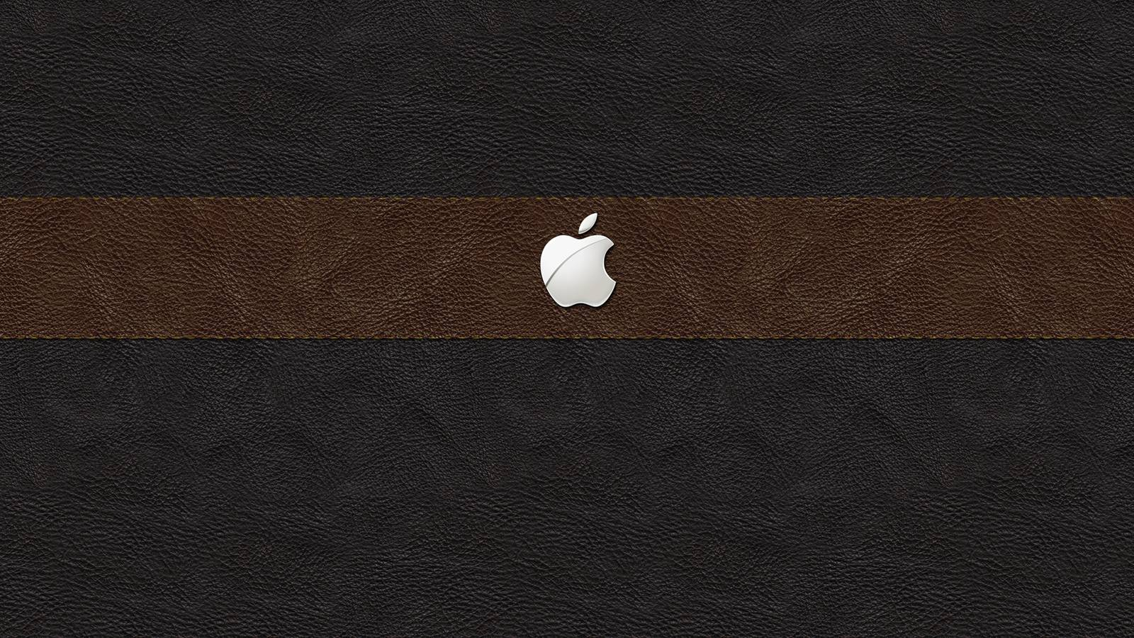 Iphone X Fortnite Wallpapers Leather Apple Wallpapers Wallpaper Cave