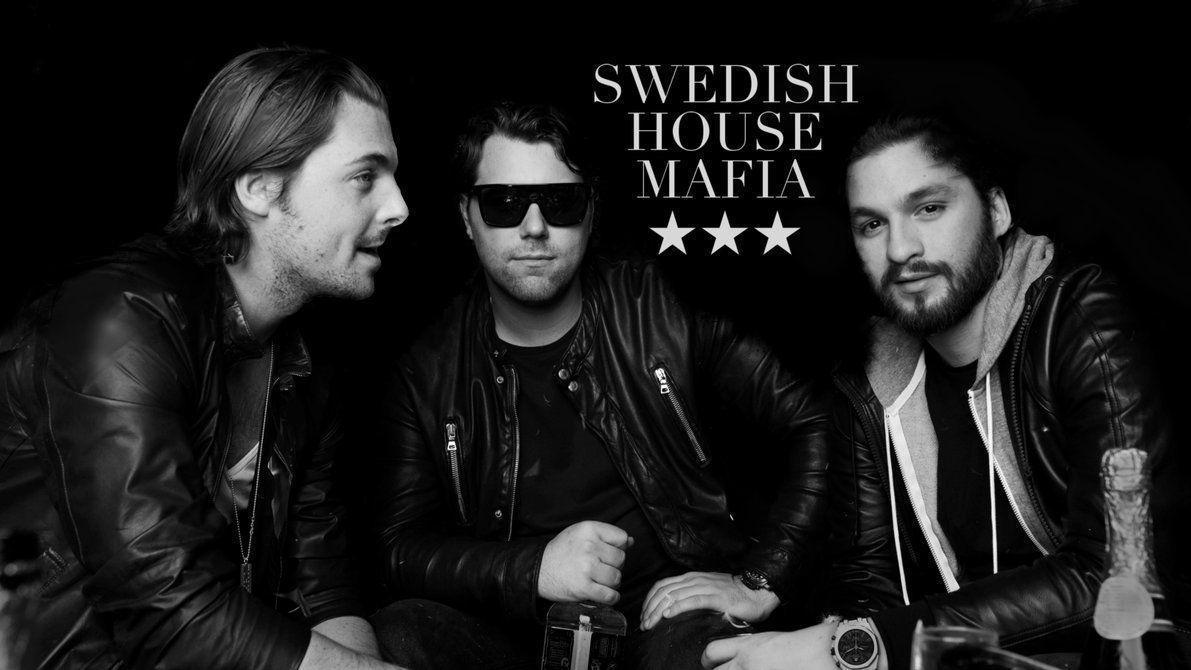 Swedish House Mafia Hd Wallpapers Swedish House Mafia Wallpapers Wallpaper Cave