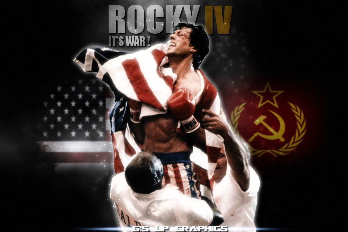 Dwayne Johnson Quotes Wallpaper Rocky Wallpapers Wallpaper Cave