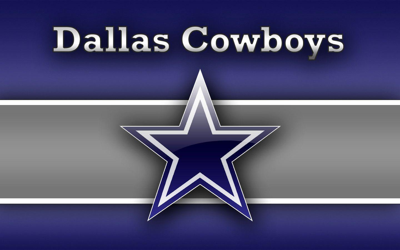 free cowboy wallpapers wallpaper