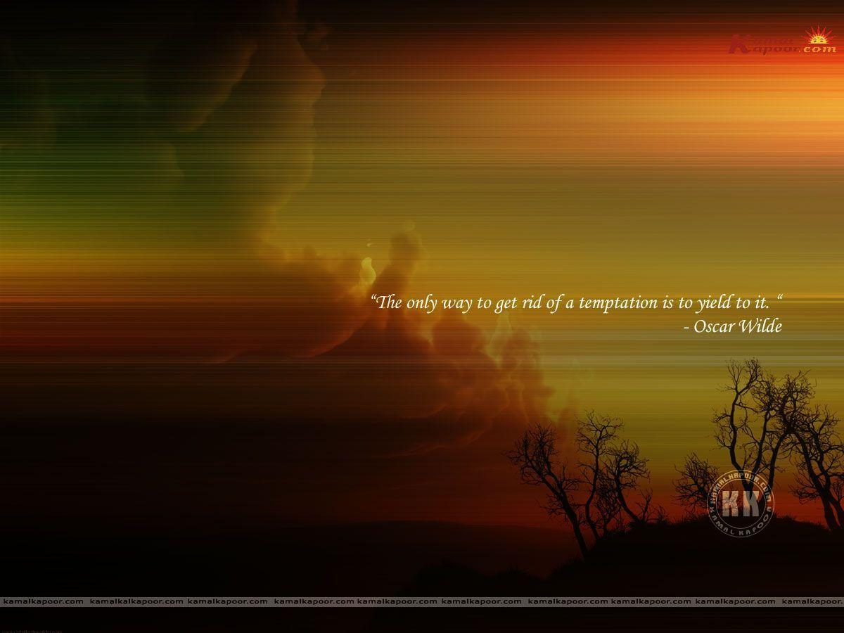 Create Quotes Wallpaper Online Desktop Backgrounds With Quotes Wallpaper Cave