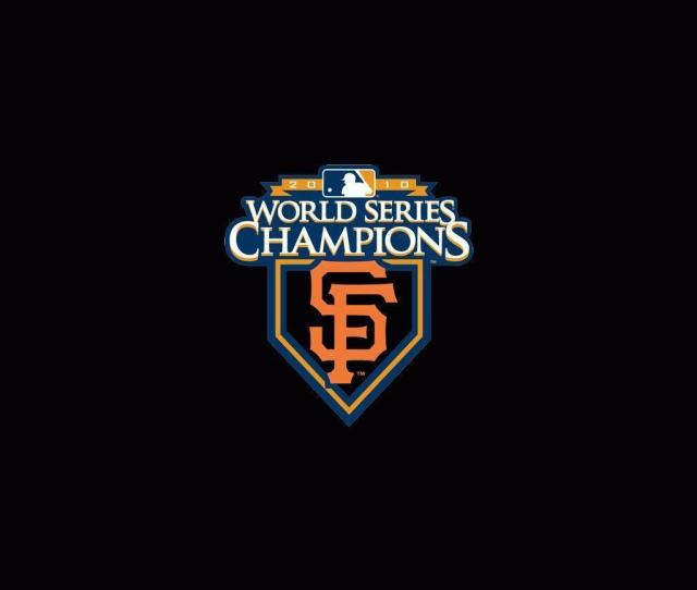 Images For San Francisco Giants Iphone Wallpaper