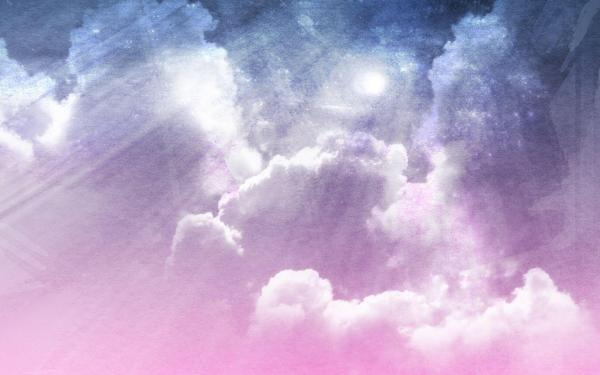 Cloudy Backgrounds Wallpaper Cave