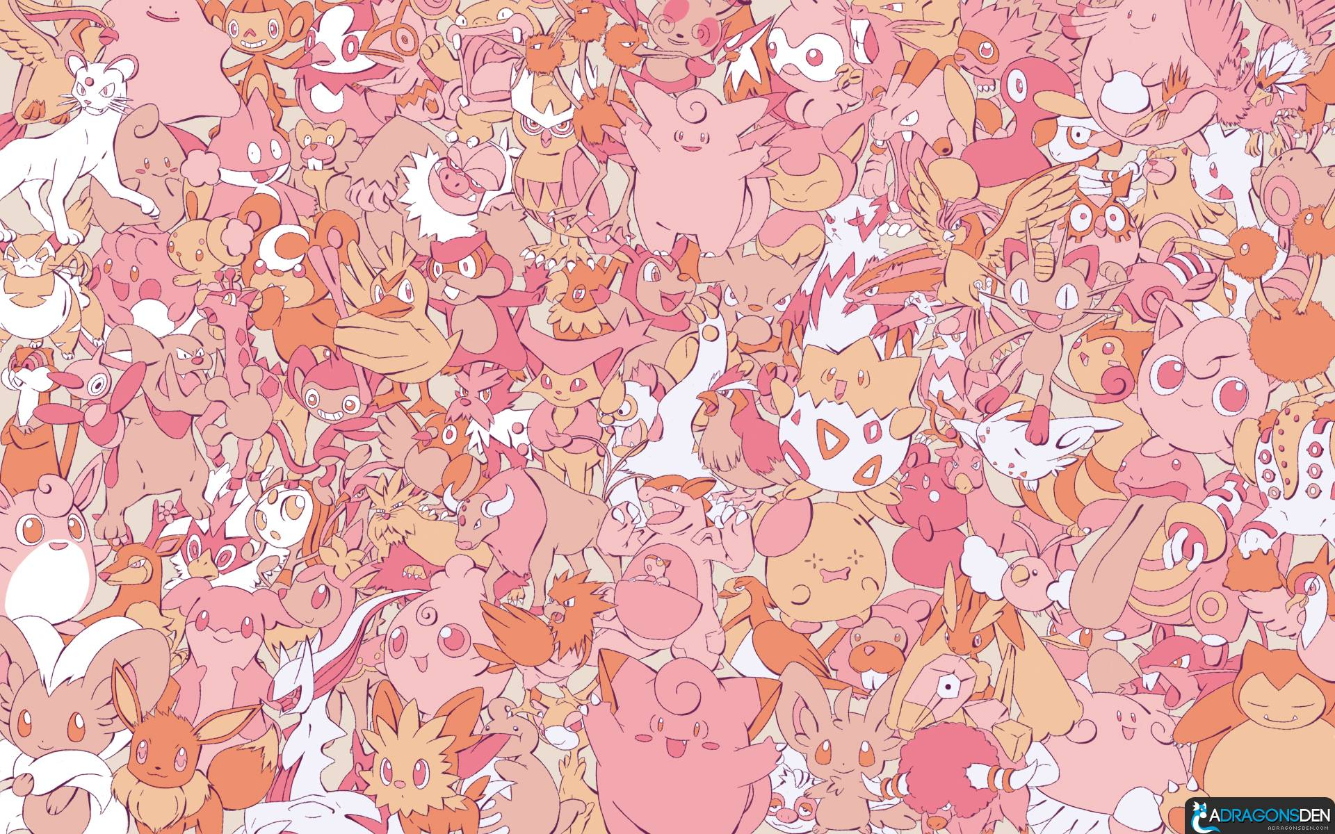 ghost pokemon wallpaper group   hd wallpapers   pinterest   ghost