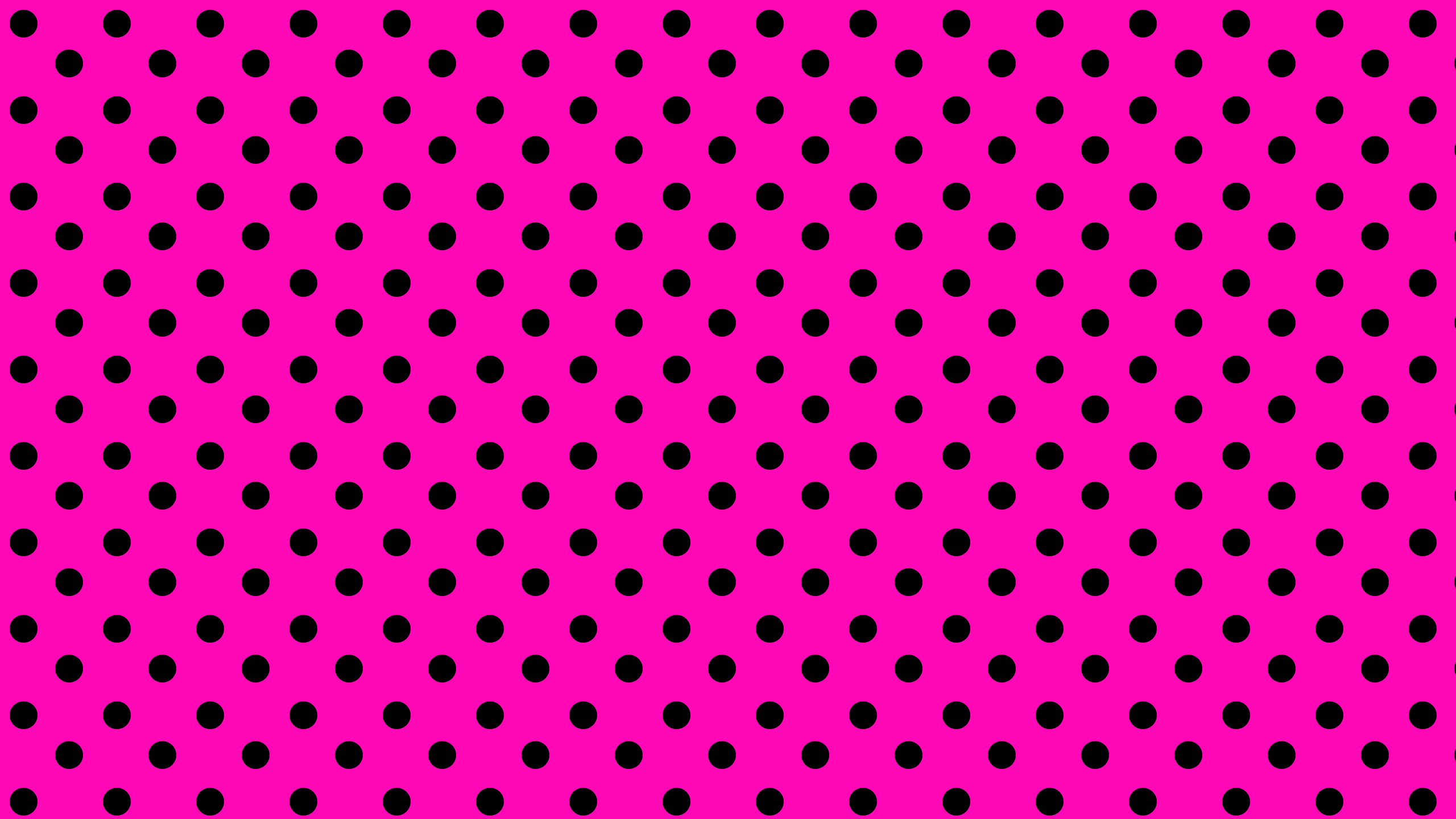 Pink And Black Backgrounds For Desktop  Wallpaper Cave