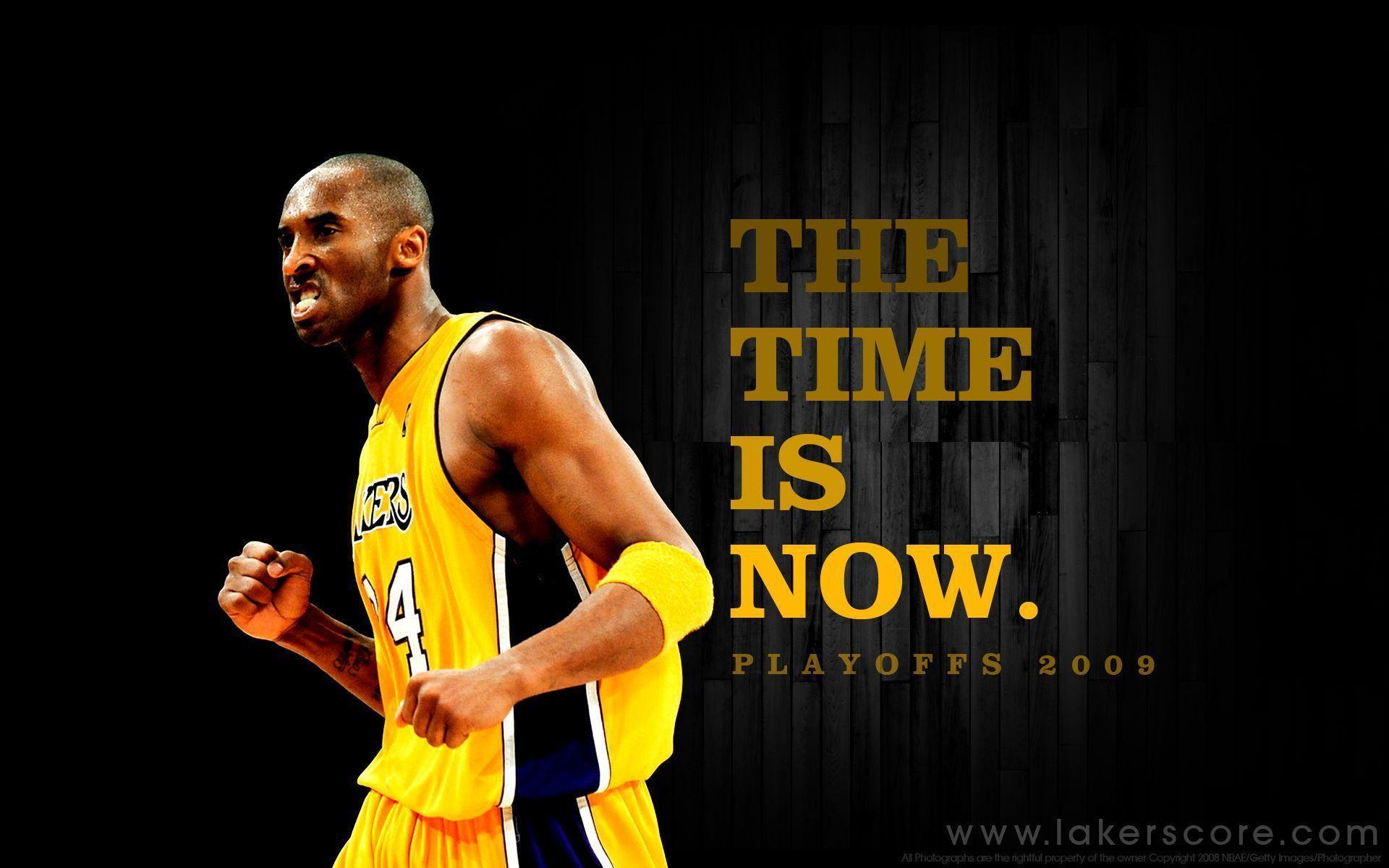Kobe Bryant Quote Wallpaper Lakers Desktop Wallpapers Wallpaper Cave