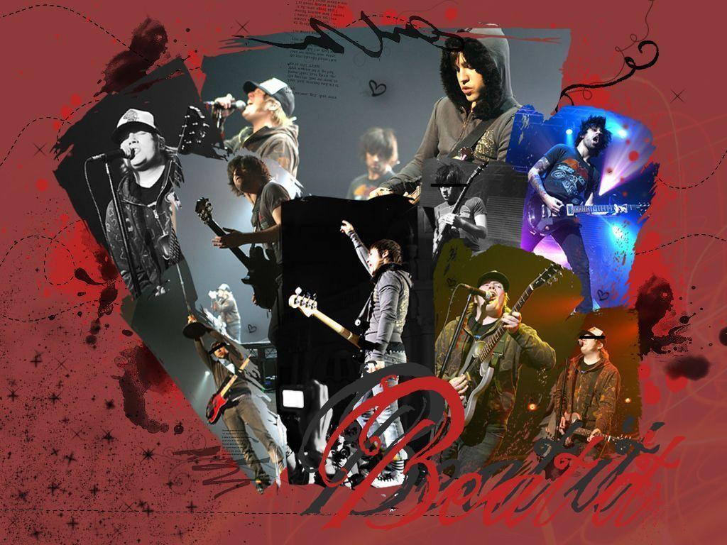 Fall Out Boy Wallpaper Laptop Fall Out Boy Wallpapers Wallpaper Cave