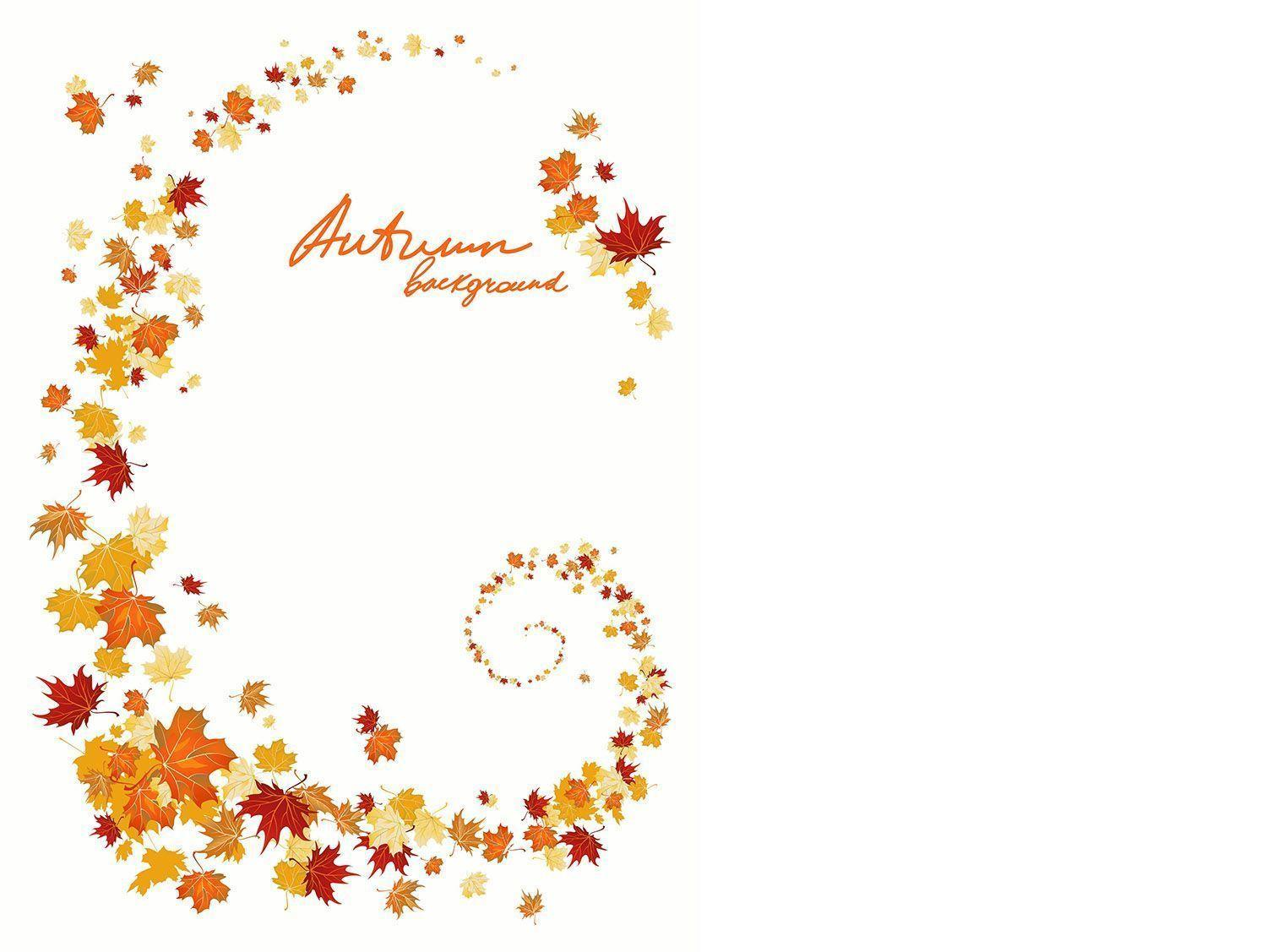 Fall Themed Wallpaper Desktop Fall Themed Backgrounds Wallpaper Cave