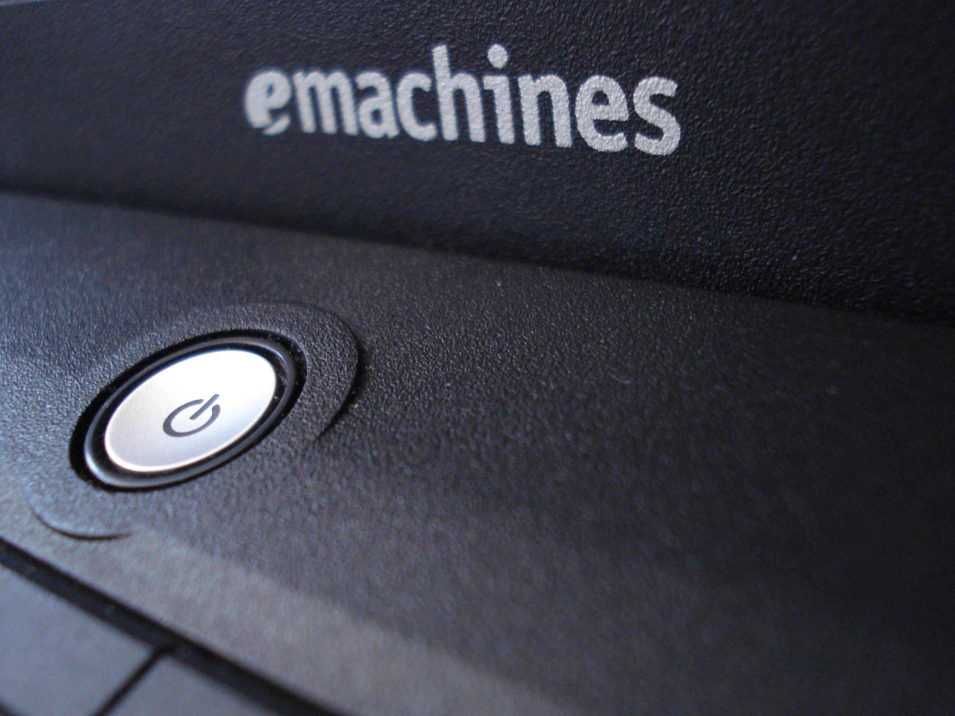 emachines wallpapers wallpaper cave