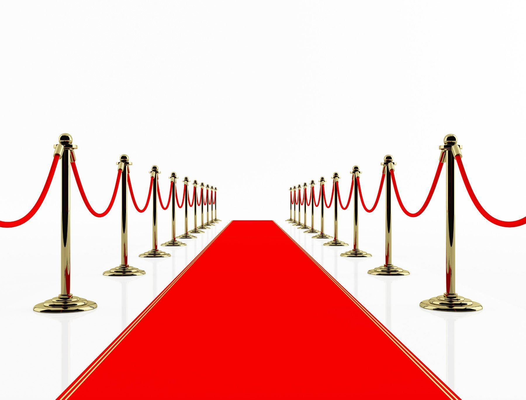 Roter Teppich Wallpaper Red Carpet Wallpapers Wallpaper Cave