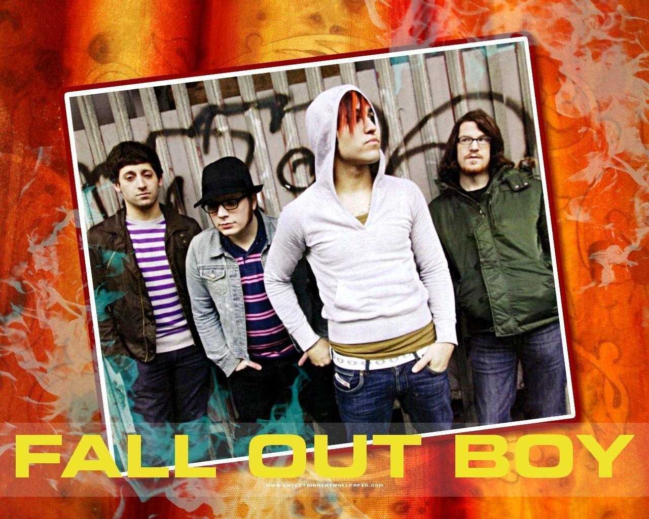 Fall Out Boy Desktop Wallpaper Fall Out Boy Wallpapers Wallpaper Cave