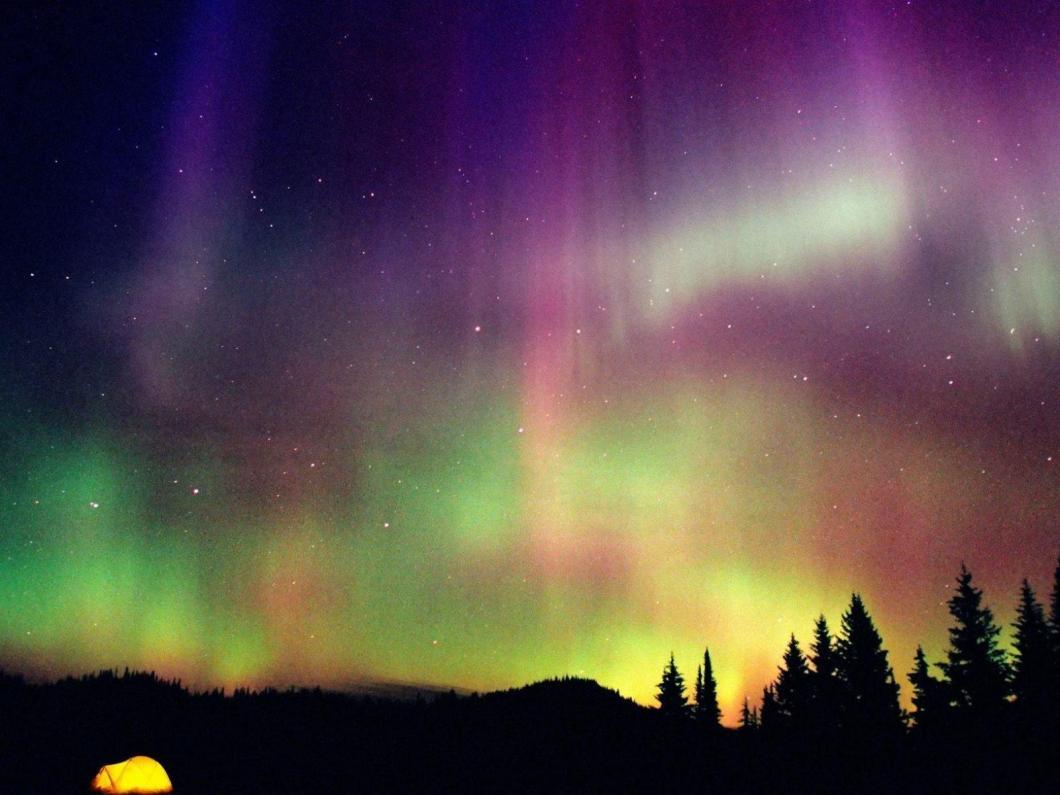 northern lights definition viewdulah co