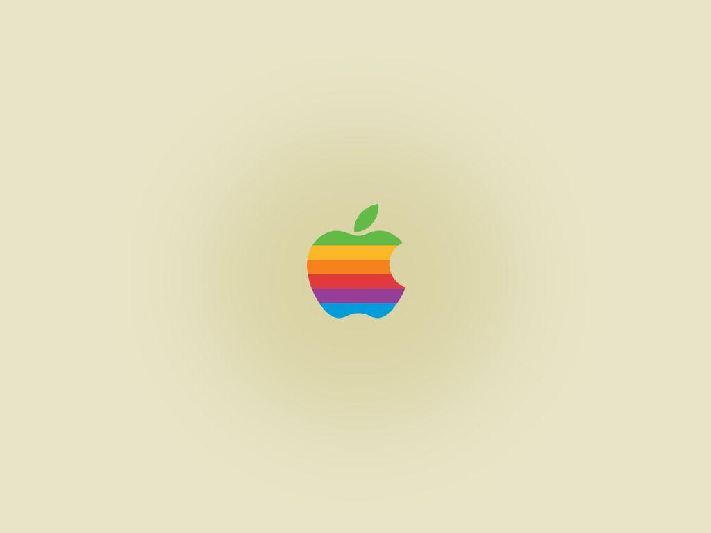 Sick Mac Backgrounds