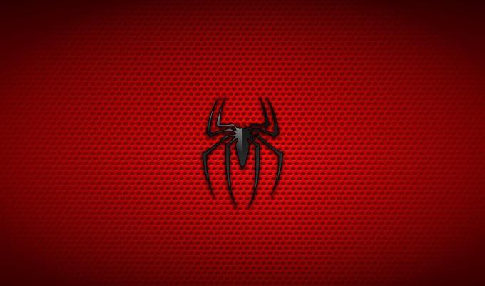 hd images of spiderman logo viewsitenew co