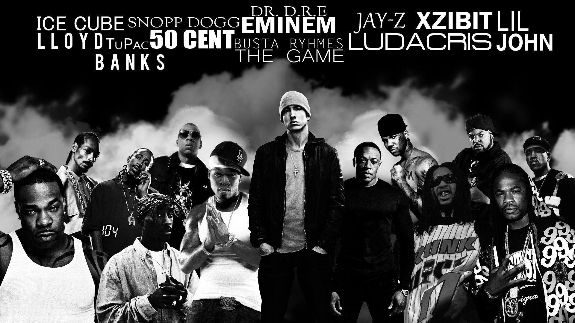 Image result for rap music wallpaper