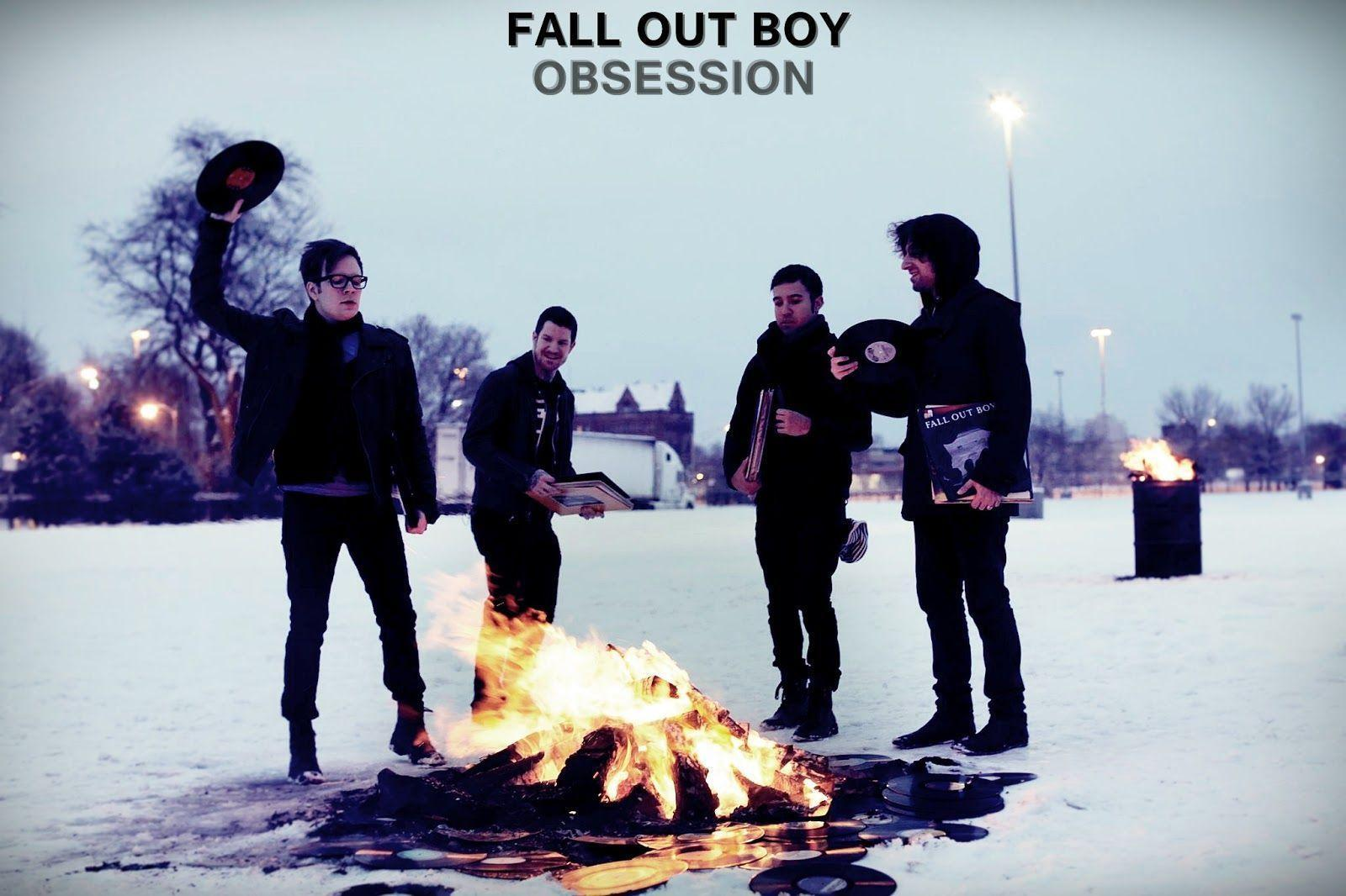 Fall Out Boy Wallpaper 2014 Fall Out Boy Backgrounds Wallpaper Cave