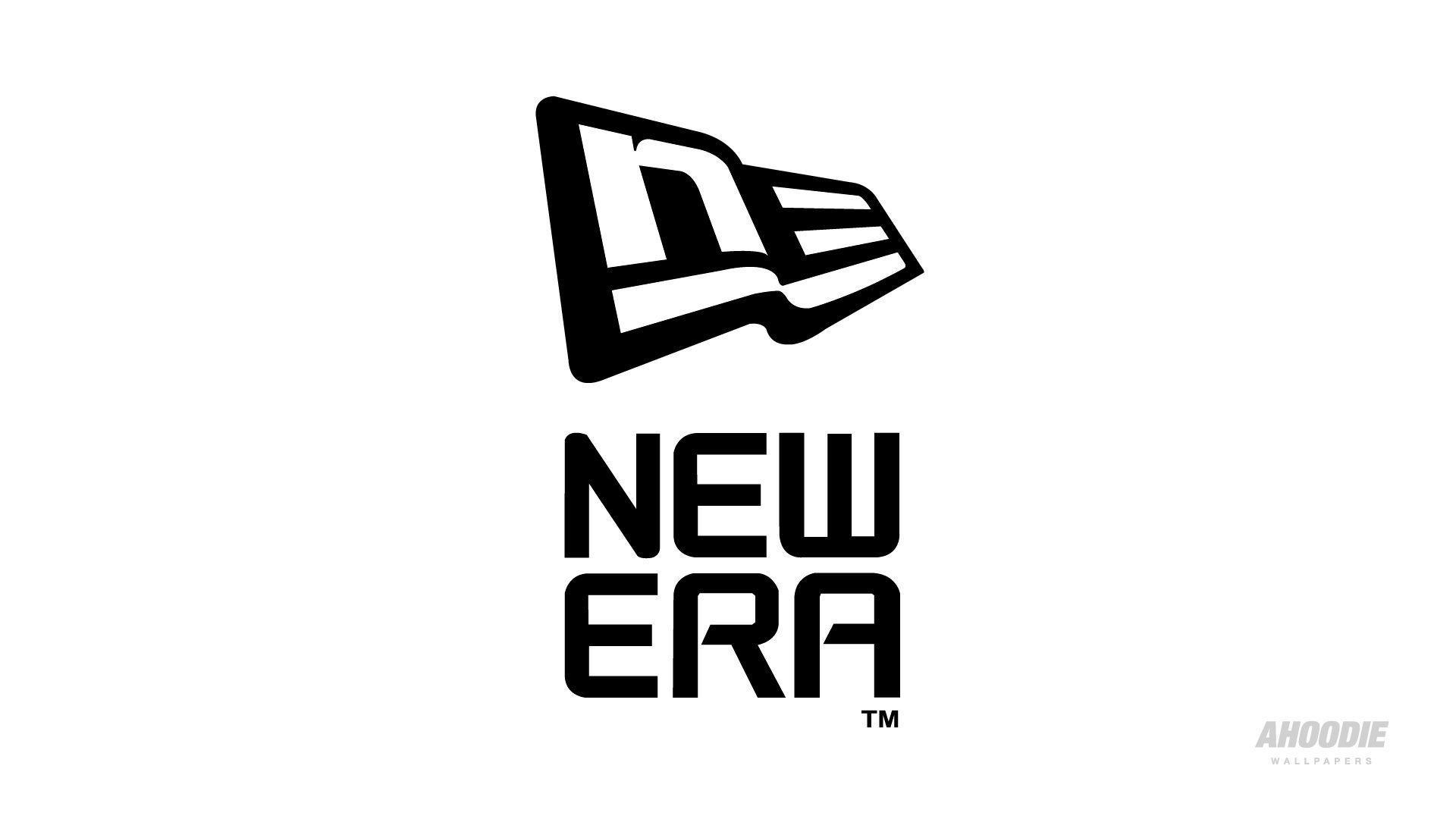 New Era Wallpapers