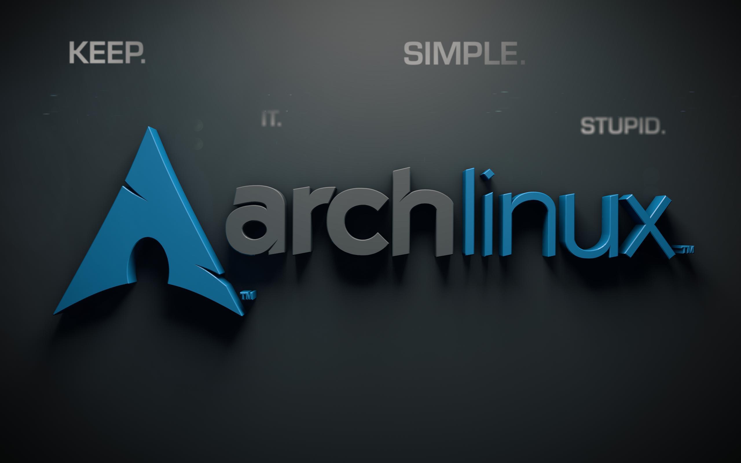 Kali Linux Background Google I O Material Design