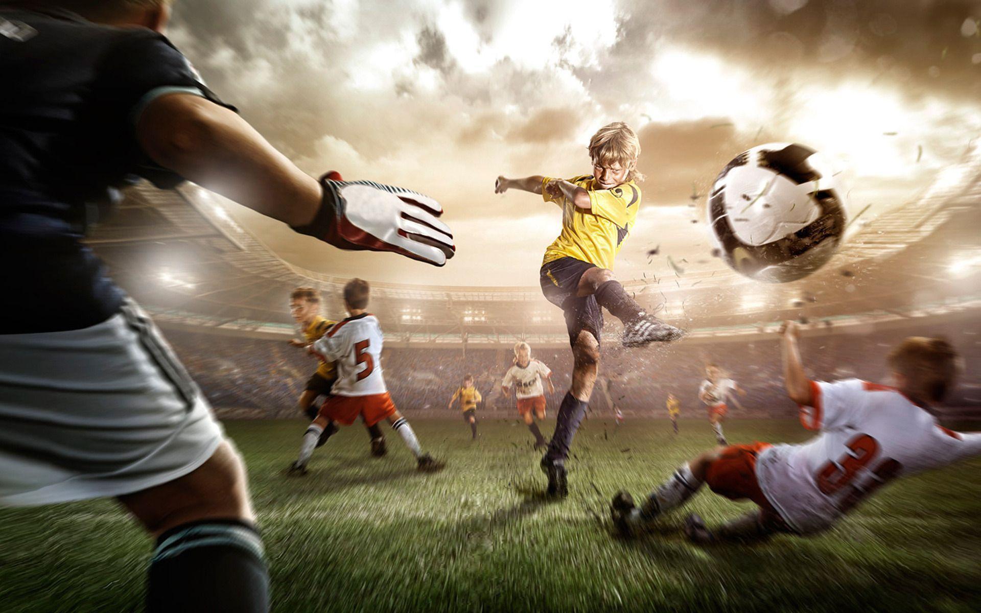 football wallpapers hd wallpaper