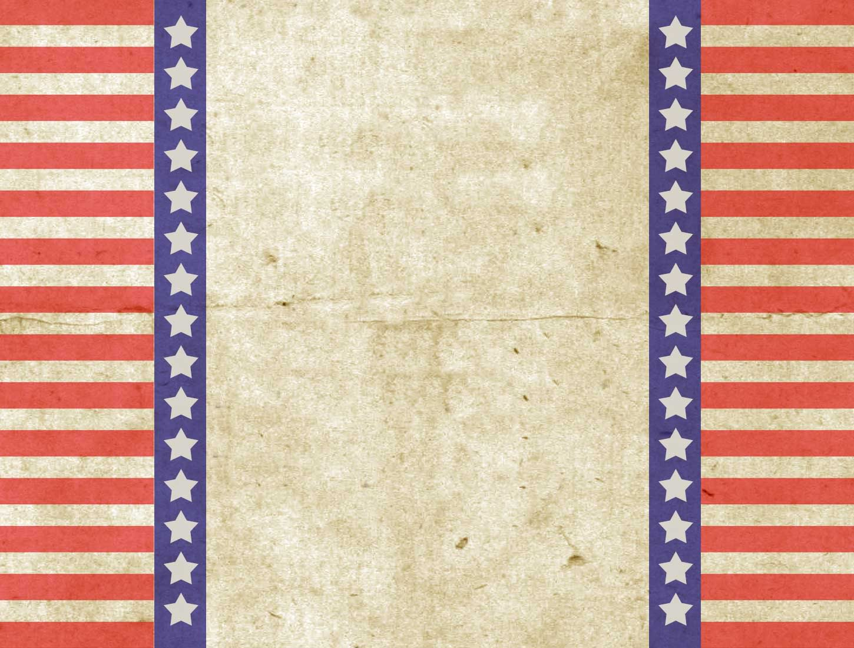Day Veterans Wallpaper Hd