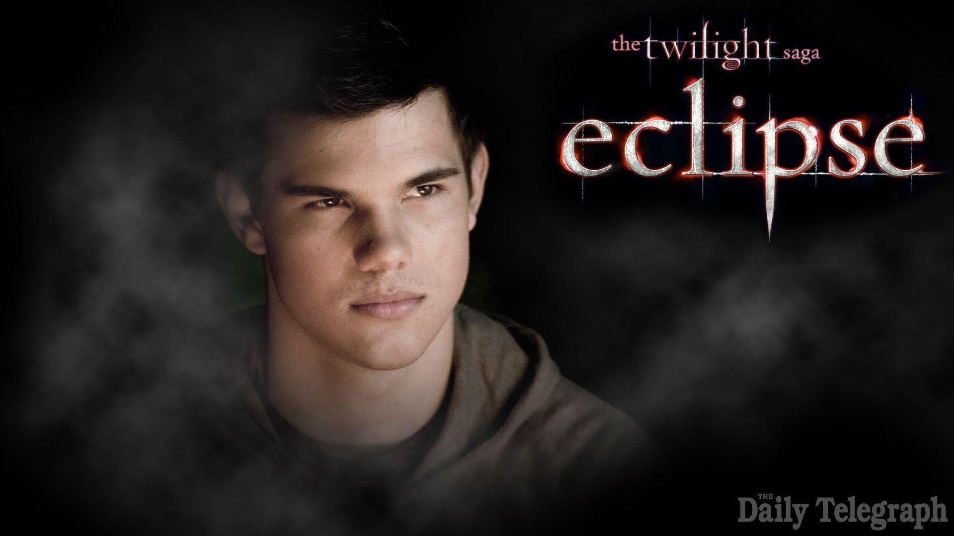 Twilight Breaking Dawn Part 2 Wallpaper Hd Jacob Twilight Wallpapers Wallpaper Cave