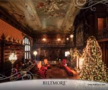 Biltmore Wallpapers - Wallpaper Cave