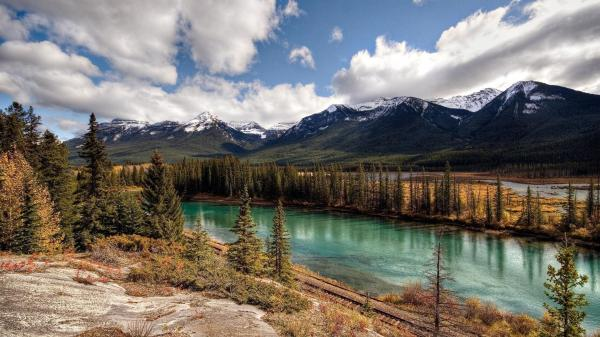 landscape wallpapers 1080p - wallpaper