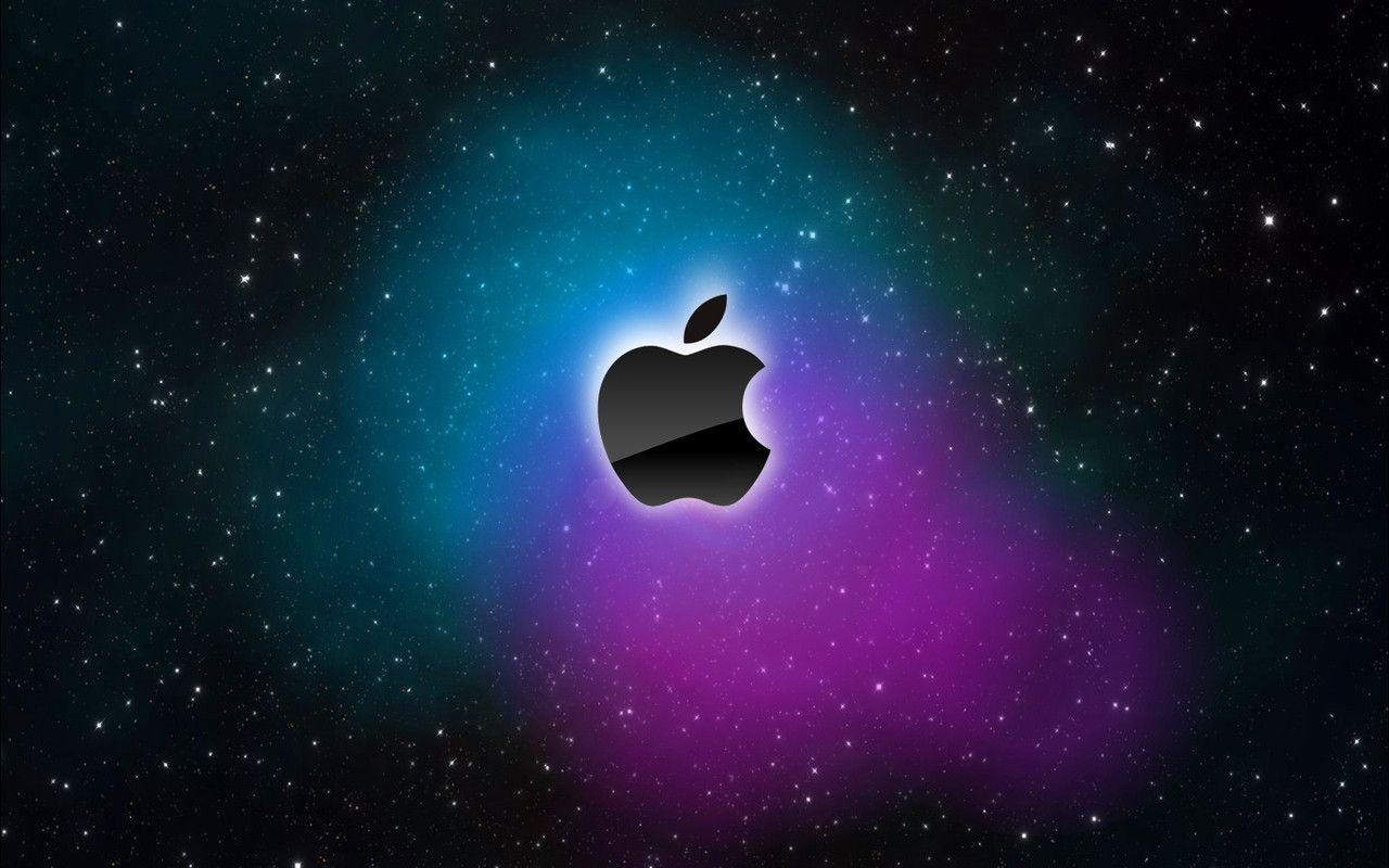 Awesome Mac Backgrounds  Wallpaper Cave