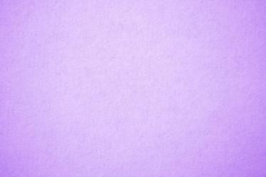 Pastel Purple Background Verde Mar