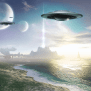 Ufo Wallpapers Wallpaper Cave
