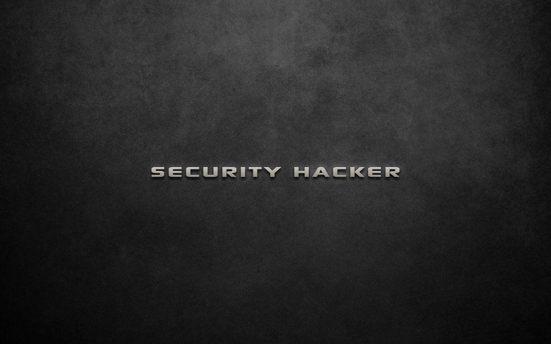 Hacker 3d Wallpaper Hacker Backgrounds Wallpaper Cave