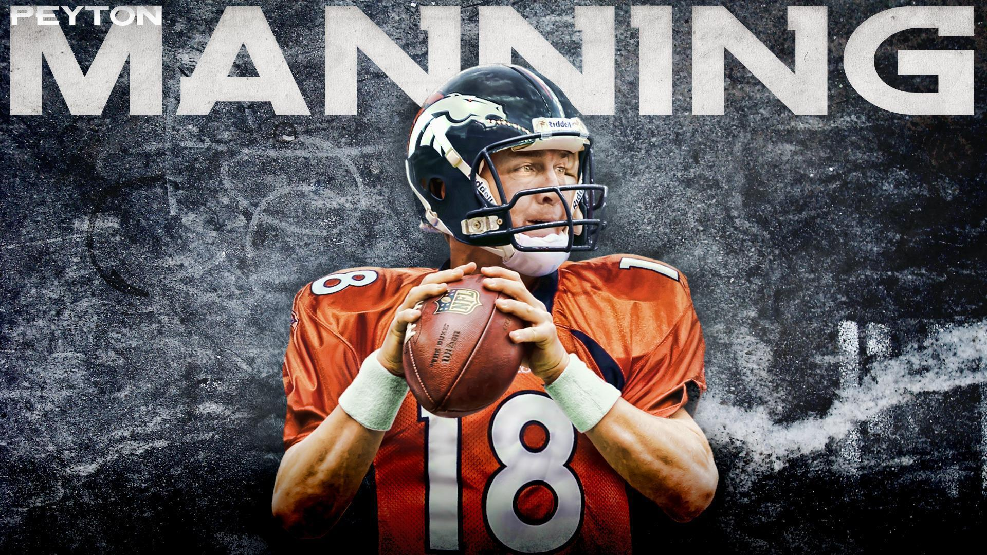 cool nfl football wallpapers
