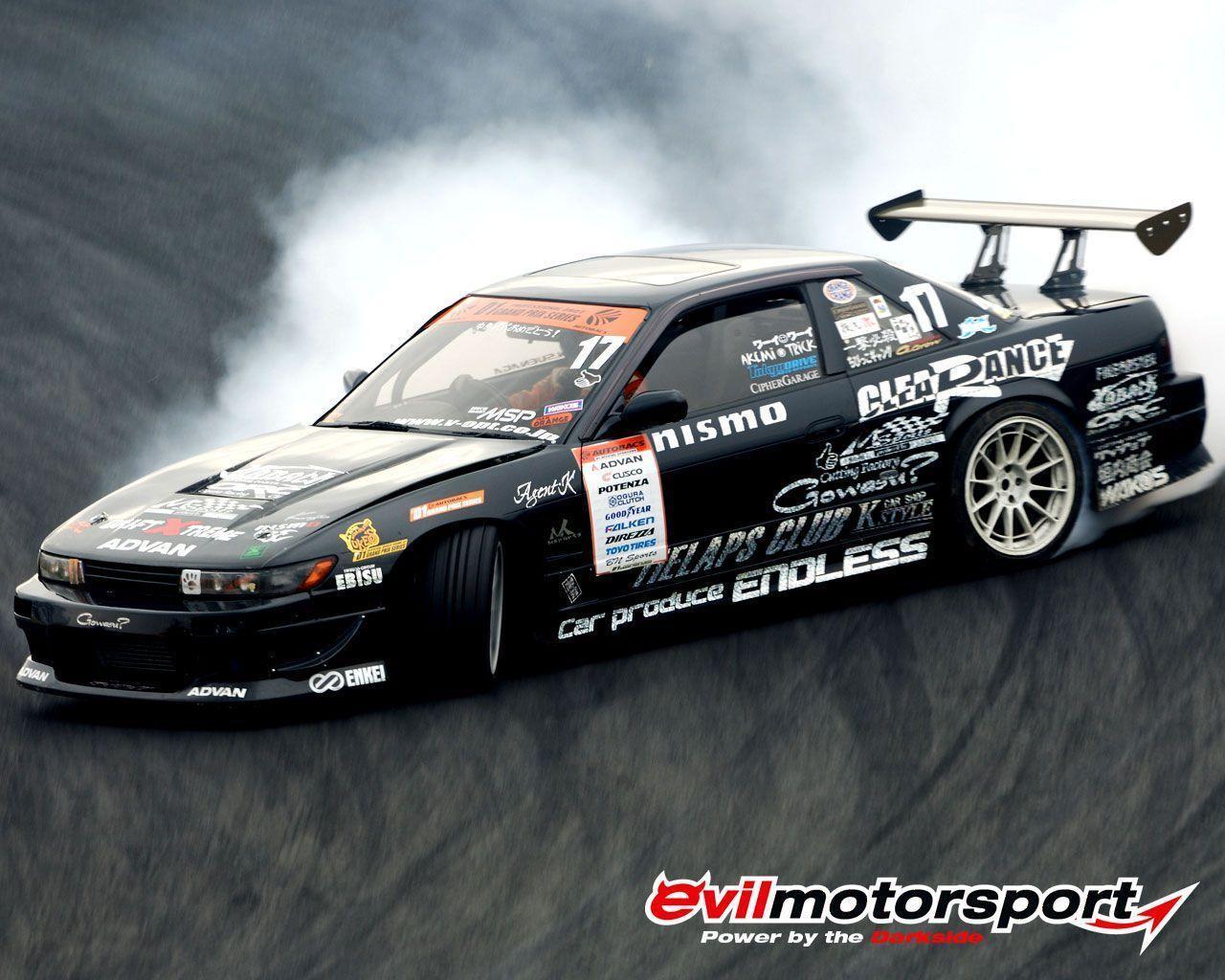 Cool Cars Drifting Wallpapers Hd Drift Wallpapers Wallpaper Cave
