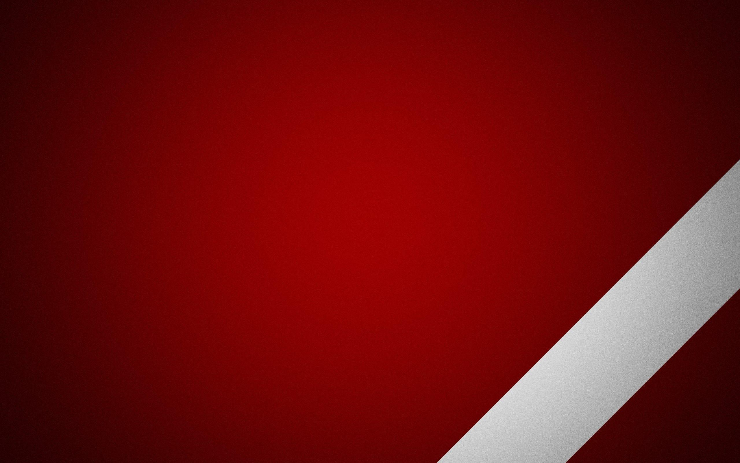 Red And White Backgrounds  Wallpaper Cave