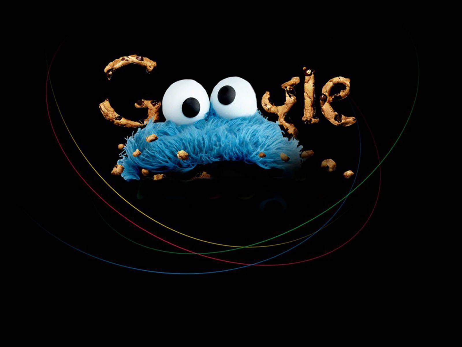 free google background images