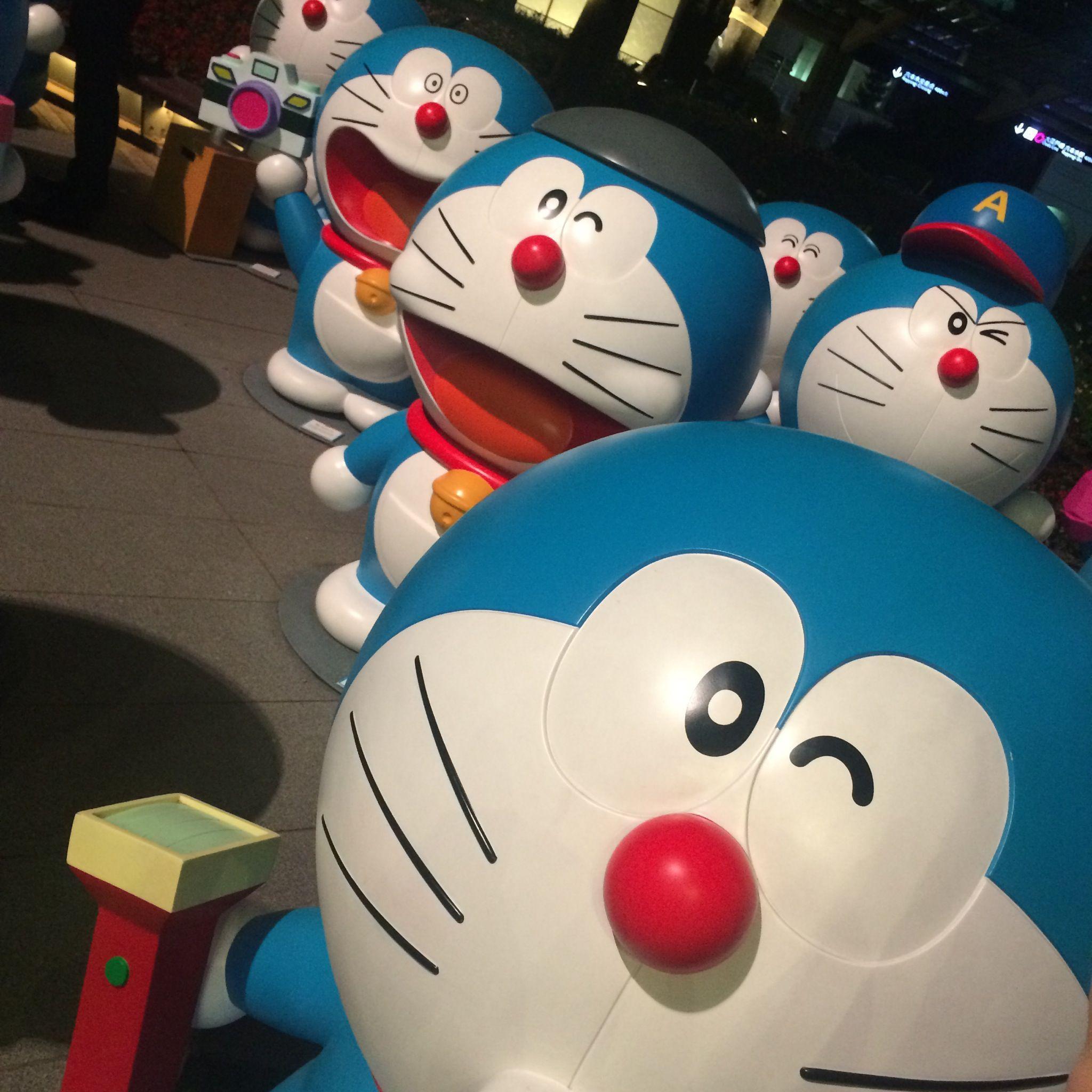 Stand By Me Doraemon 3d Wallpaper Doraemon 3d Wallpapers 2016 Wallpaper Cave