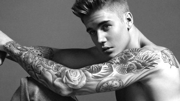 Justin Bieber Wallpapers 2016 - Wallpaper Cave