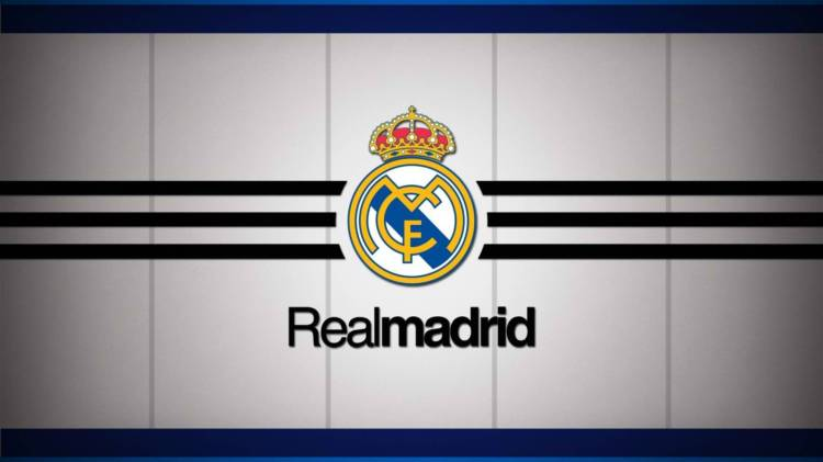 Real Madrid Wallpapers Full HD 2016 - Wallpaper Cave